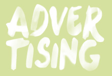 View our advertising services