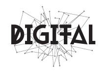 Digital agency auckland
