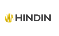 Hindin Logo