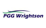 PGG Wrightson logo