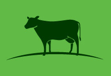 Agribusiness advertising